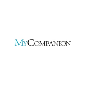 mycompanion