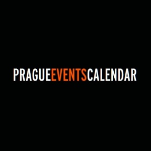 prague-events-calendar